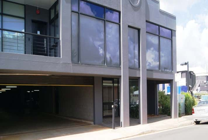 Clestrain Mall, Suite 5, 131A Herries Street Toowoomba City QLD 4350 - Image 1