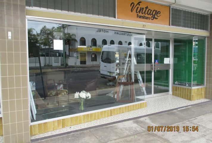 27 Cherry Street Ballina NSW 2478 - Image 1