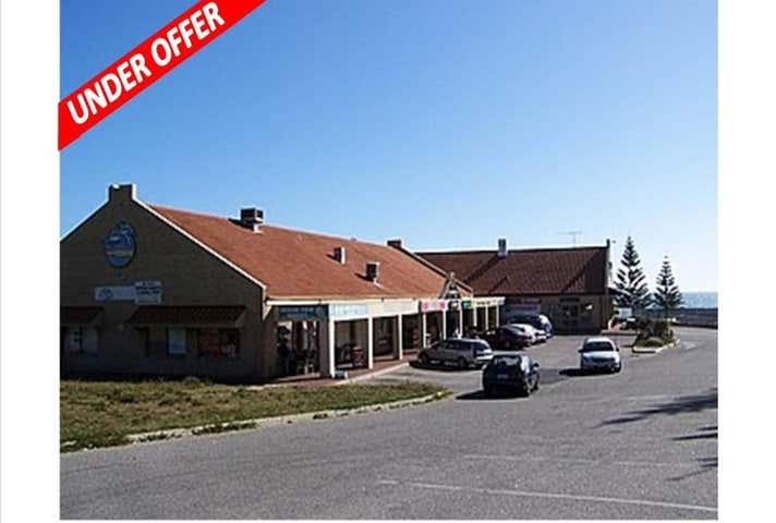 Shops 5-6/8 Enterprise Drive Two Rocks WA 6037 - Image 1