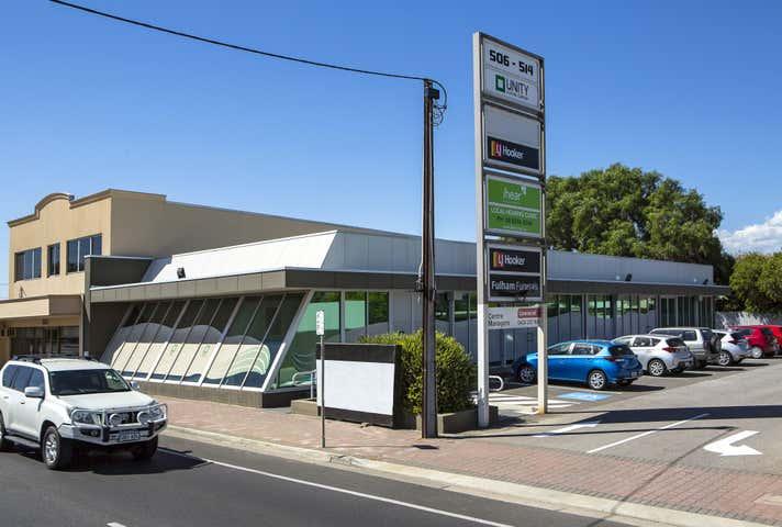 Shop 4, 506 Brighton Road Brighton SA 5048 - Image 1