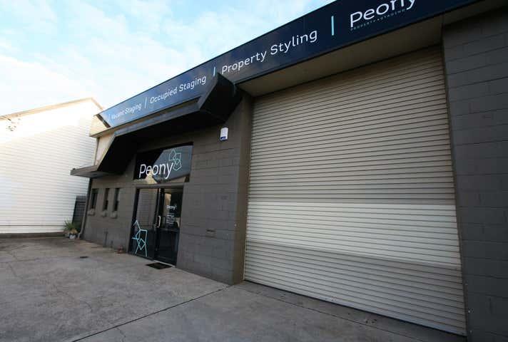 106 Fern Street Islington NSW 2296 - Image 1
