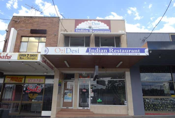 Level 1, 4 Blamey Street, Revesby, NSW 2212