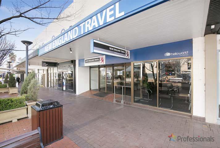 169 Beardy Street Armidale NSW 2350 - Image 1