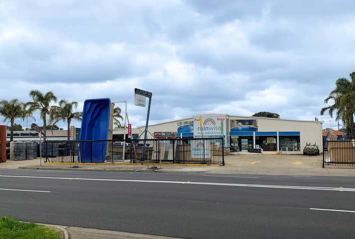 1125 Sydney Road Coburg North VIC 3058 - Image 1