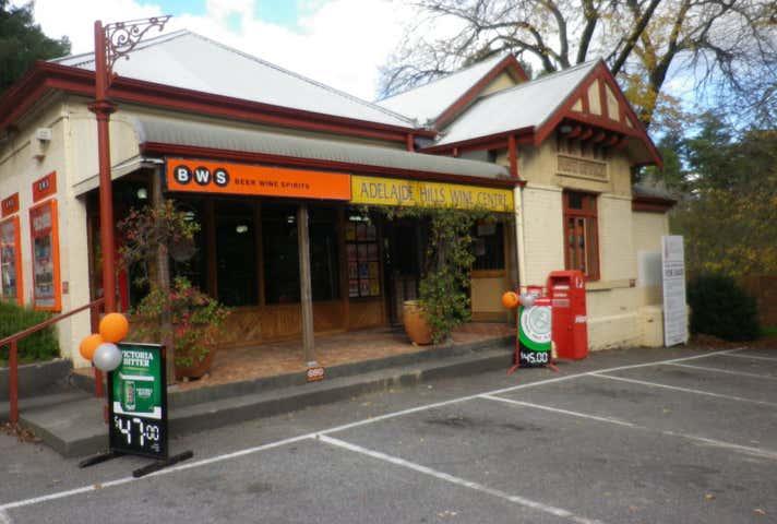 41 Avenue Road Stirling SA 5152 - Image 1