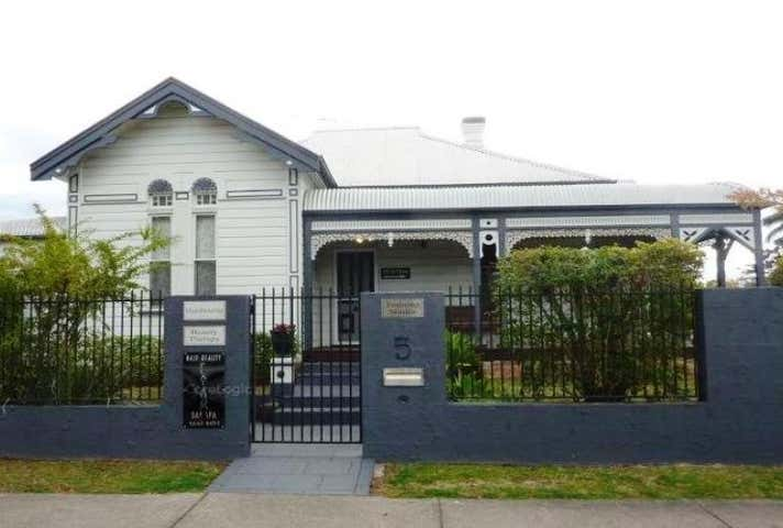 5 Clarence Street Grafton NSW 2460 - Image 1