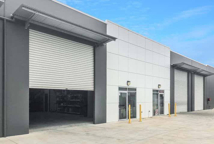 3/24A Hawke Drive, Woolgoolga, NSW 2456