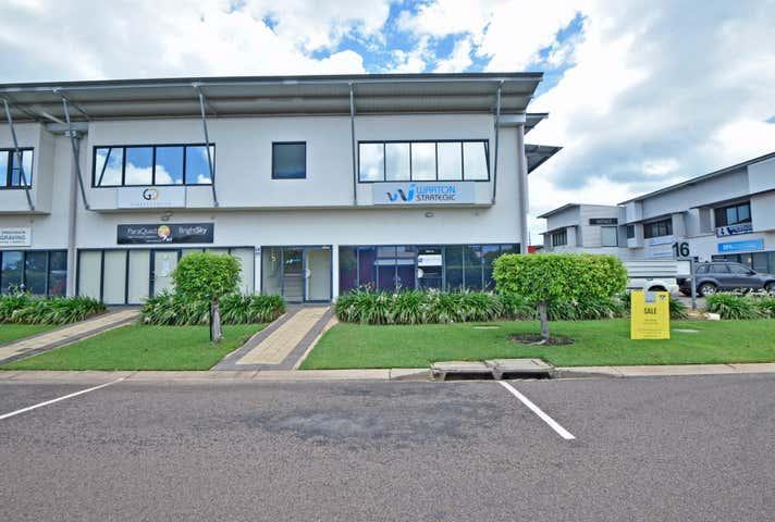 22/16 Charlton Court Woolner NT 0820 - Image 1
