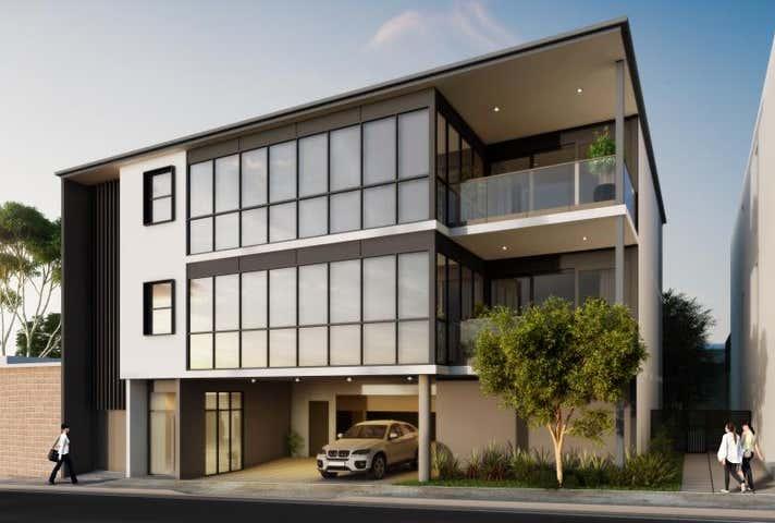16 Grainger Street Lambton NSW 2299 - Image 1