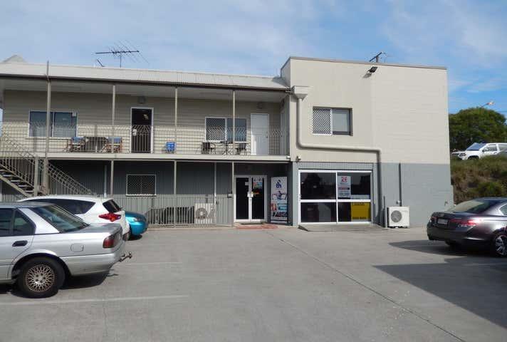 Shop 5 303 Brisbane Street West Ipswich QLD 4305 - Image 1