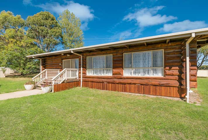 174 Clergate Pl Orange NSW 2800 - Image 1
