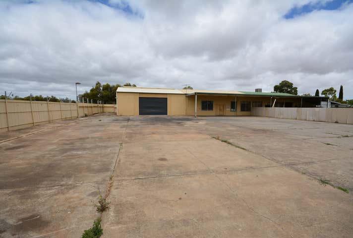 71 Anderson Walk Smithfield SA 5114 - Image 1