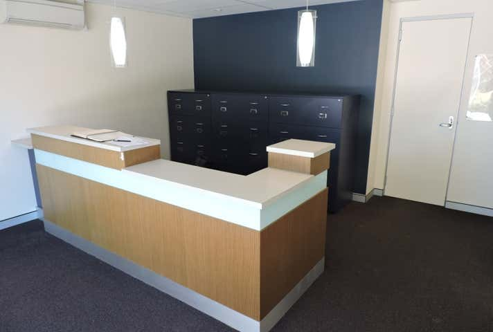 Suite 3, 54 Glen Street Belrose NSW 2085 - Image 1