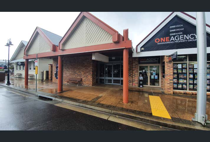 Ground, 88 Main Street Alstonville NSW 2477 - Image 1