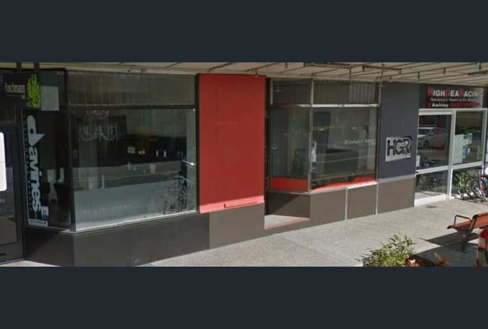 Alderley QLD 4051 - Image 1