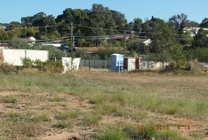 78 Bant Street, Bathurst, NSW 2795
