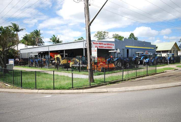 105 Casino Street South Lismore NSW 2480 - Image 1