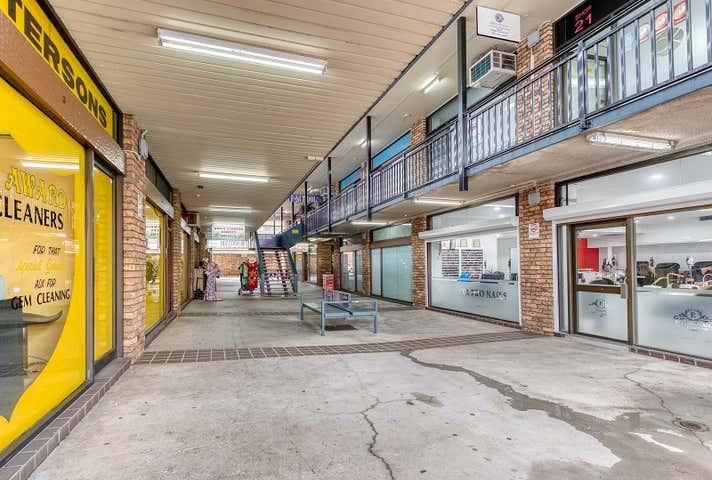 Shop 6, 25-29 Dumaresq Street Campbelltown NSW 2560 - Image 1