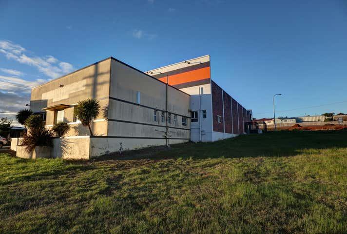 241-247 Hobart Road Kings Meadows TAS 7249 - Image 1