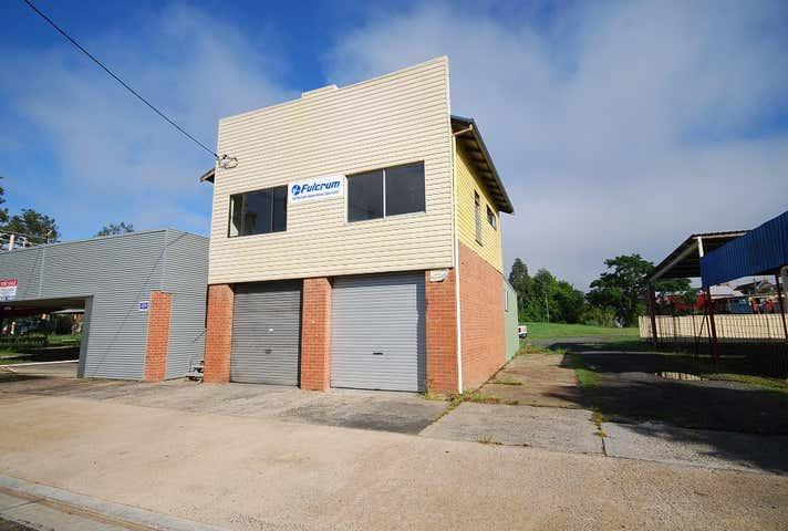 53 Dawson Street, Lismore, NSW 2480