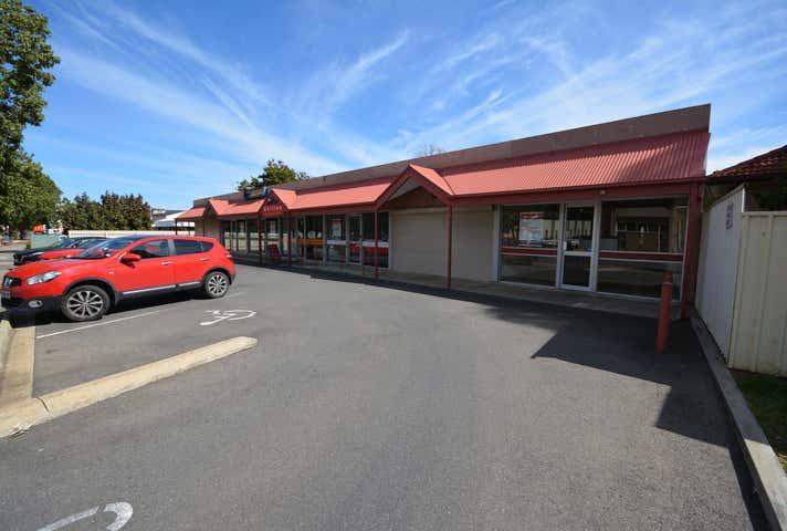 Shops 1, 2, 4 & 6, 3 Church Street Salisbury SA 5108 - Image 1