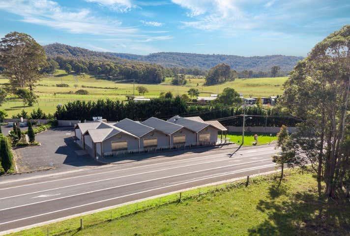 2560 Princes Highway Wandandian NSW 2540 - Image 1