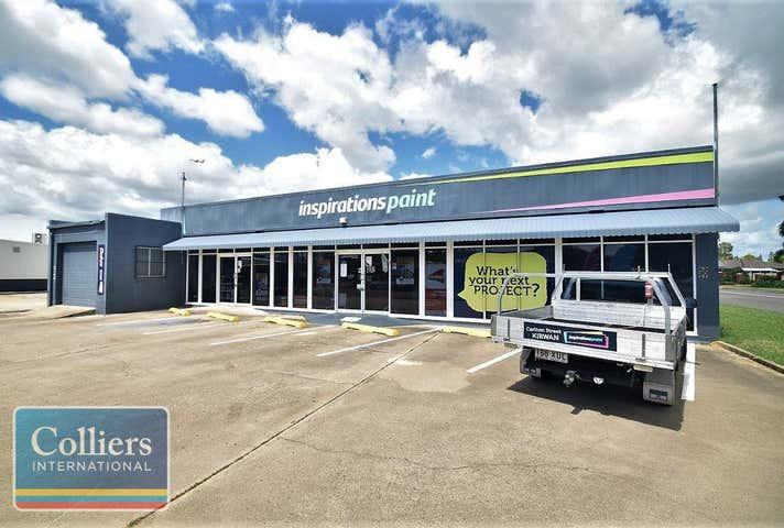 14 Carlton Street Kirwan QLD 4817 - Image 1