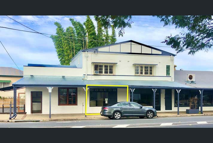 2/85 Kent Road Wooloowin QLD 4030 - Image 1