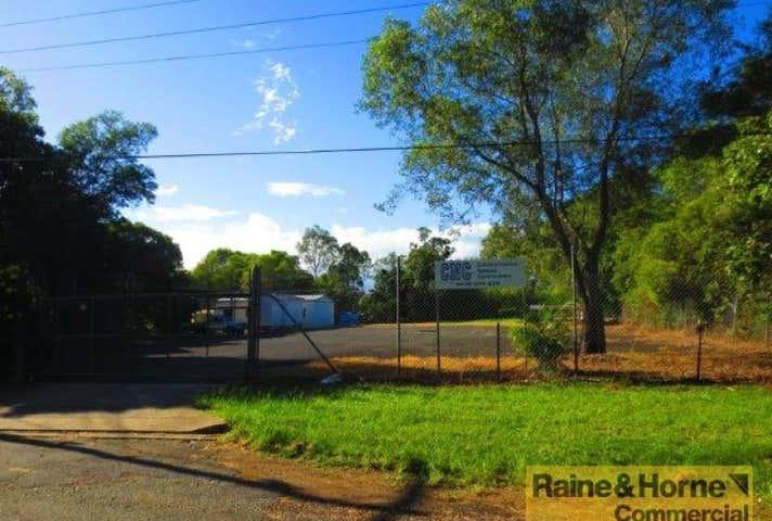 199 Sunnydene Road Capalaba West QLD 4157 - Image 1