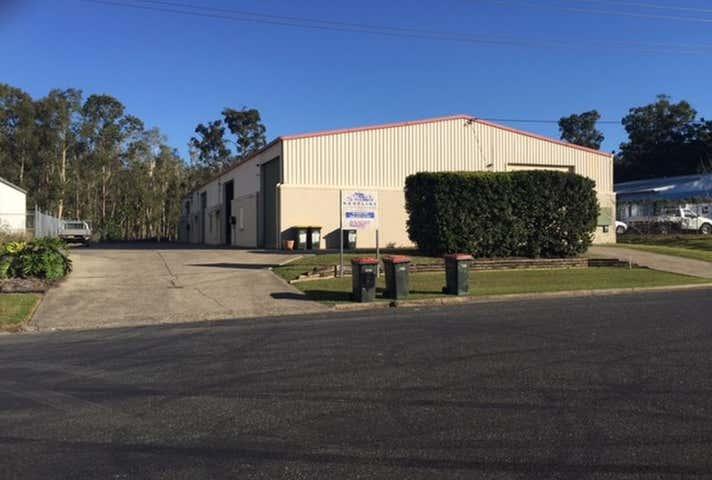 Unit 4, 48 Hi Tech Drive Toormina NSW 2452 - Image 1