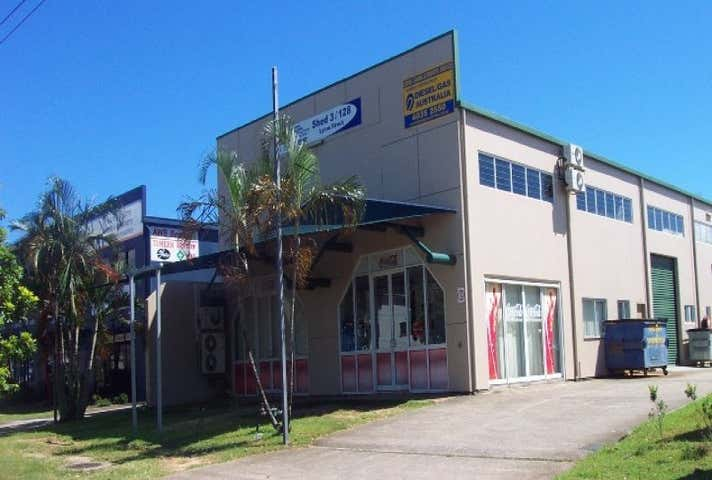 Bungalow QLD 4870 - Image 1
