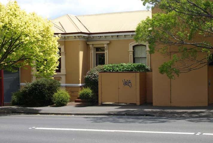38 Canning Street Launceston TAS 7250 - Image 1