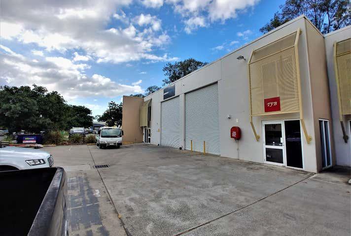 5/41 Steel Place Morningside QLD 4170 - Image 1