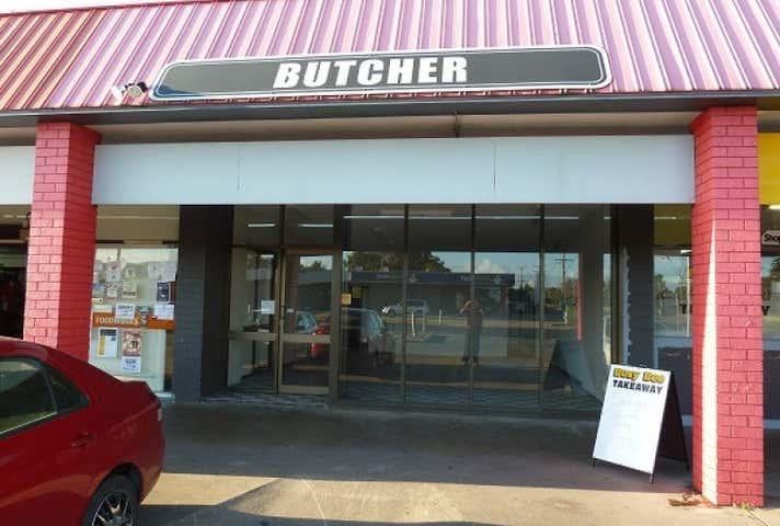 Shop 2/2 Ungerer St North Mackay QLD 4740 - Image 1