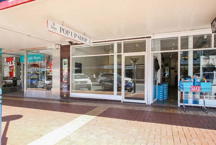 477 Dean Street Albury NSW 2640 - Image 1