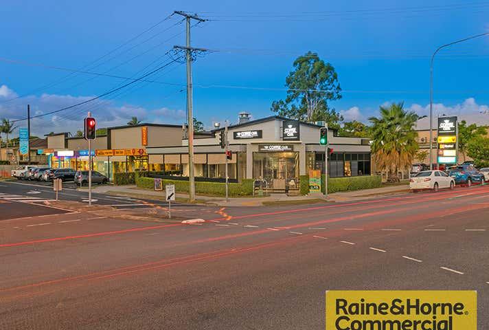 25-33 Ferguson Street Albany Creek QLD 4035 - Image 1