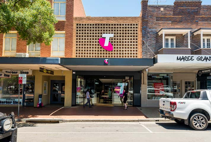 304 Clarinda Street, Parkes, NSW 2870