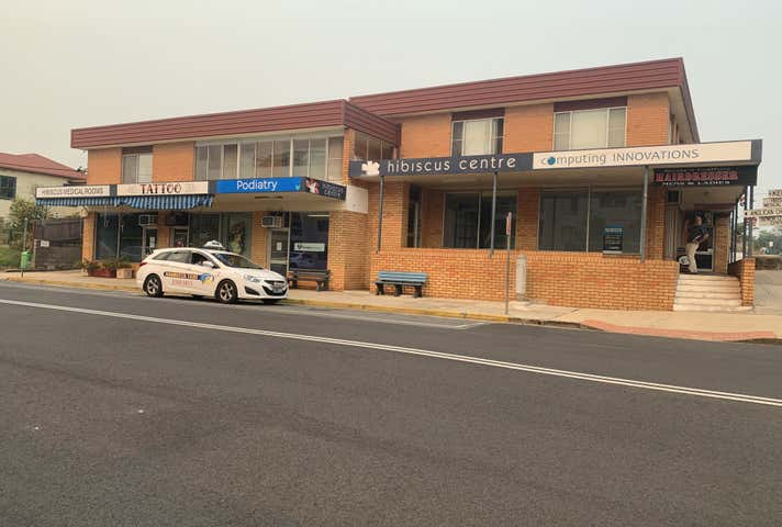 28 Ridge Street Nambucca Heads NSW 2448 - Image 1