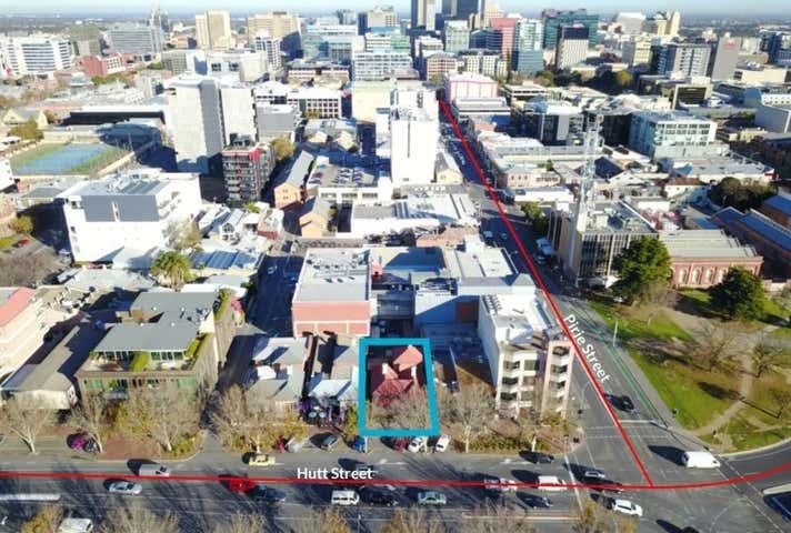 9 Hutt Street, Adelaide, SA 5000