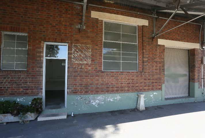 73B Elizabeth St Tighes Hill NSW 2297 - Image 1