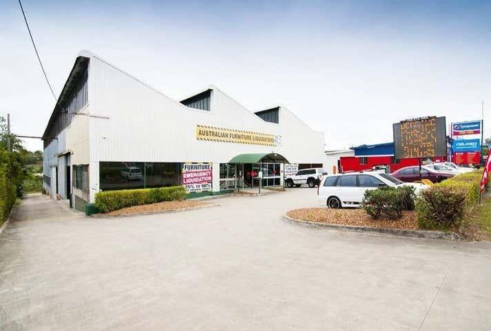 323 Brisbane Street Ipswich QLD 4305 - Image 1
