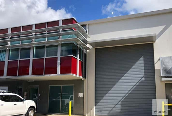 10A/1-3 Business Drive Narangba QLD 4504 - Image 1