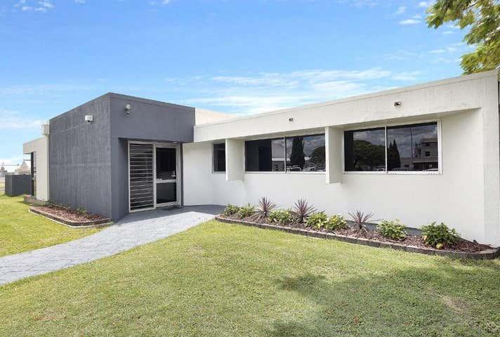 Office - Archerfield Airport Archerfield QLD 4108 - Image 1