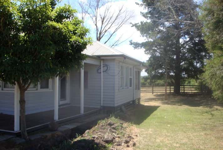 395 Epping Road Wollert VIC 3750 - Image 1
