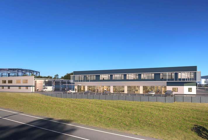 25 Silvio Street Richlands QLD 4077 - Image 1