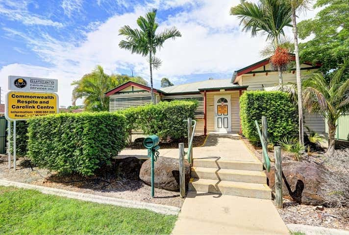 4 Adams Street Bundaberg West QLD 4670 - Image 1