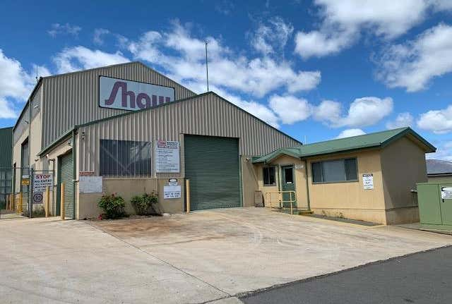 Main Warehouse, 775 Whitemore Road Whitemore TAS 7303 - Image 1