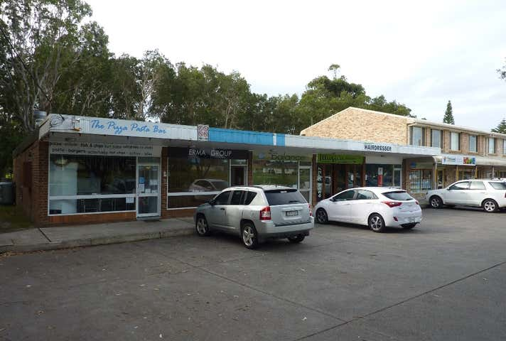 Shop 5, 16 Diamond Drive Diamond Beach NSW 2430 - Image 1