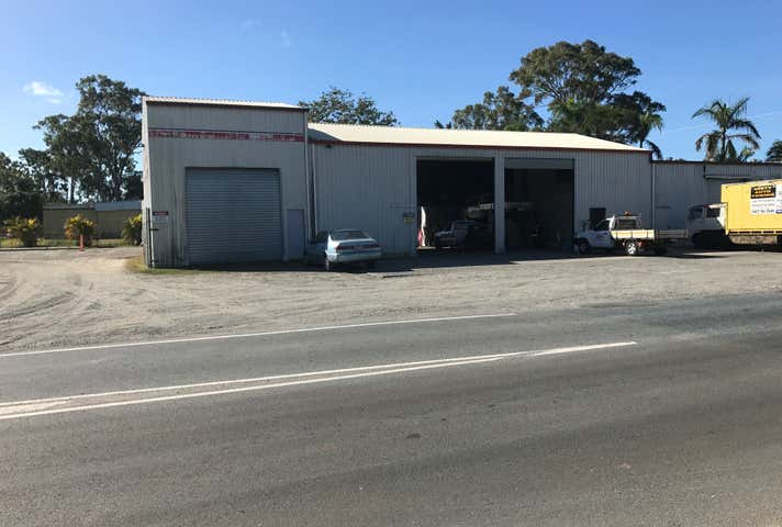 2a Temples Lane Bakers Creek QLD 4740 - Image 1