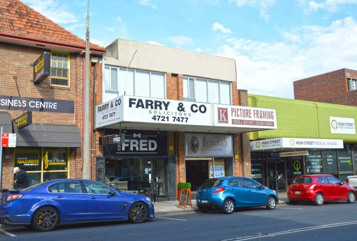 9/354-360 High Street Penrith NSW 2750 - Image 1